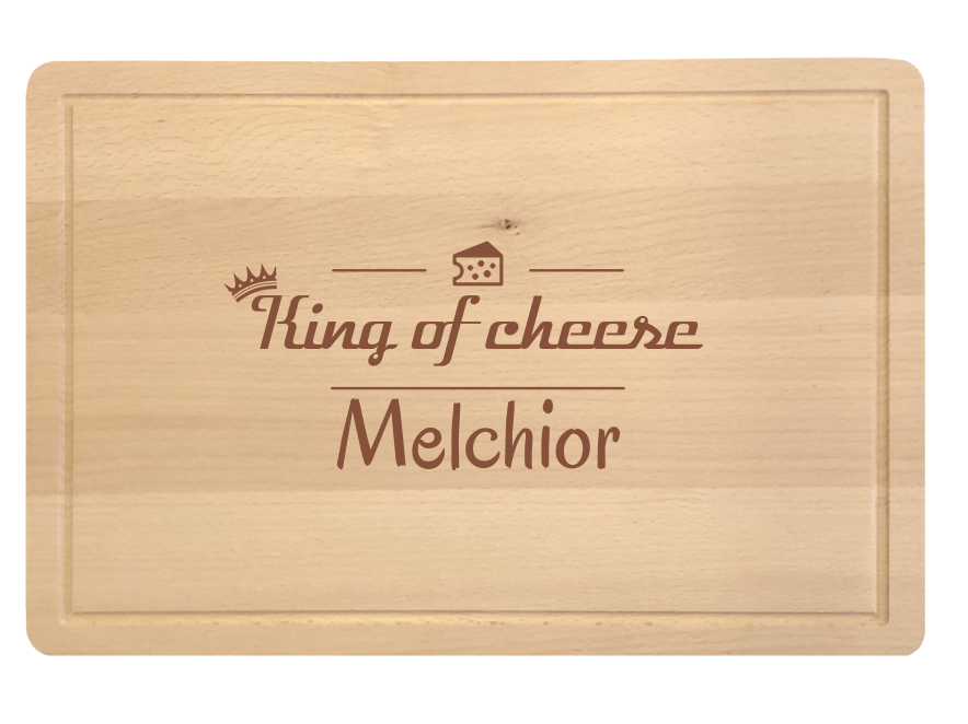 Snijplank beuk-King of cheese1.png
